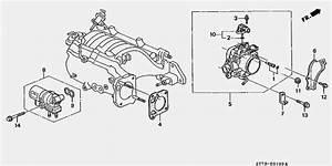 K20 Rbc Intake Mani  On A H22  - Page 10