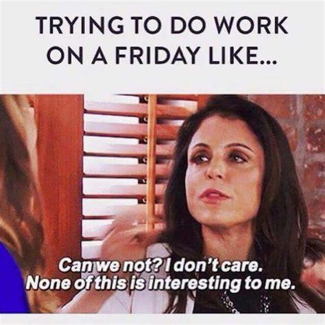 Friday Funny Memes - best 20 friday meme ideas on pinterest