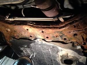 2007 Dodge Caliber Engine Problems Complaints Autos Post