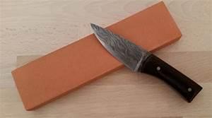 Messer Schärfen Ohne Schleifstein : schleifstein f r damastmesser hiermit sch rfen die profis ~ Michelbontemps.com Haus und Dekorationen