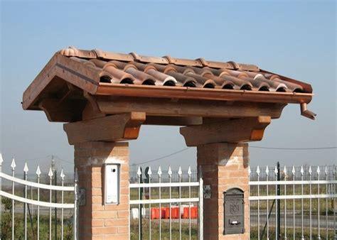 tettoie per finestre tettoie in legno pensiline in legno