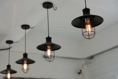 Decorative Lights For Home by Decorative Lighting Ideas For Your Home Interiors