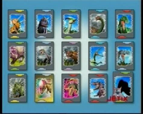 Tortas de dinosaurios dino rey cartas invitaciones para baby parque jurásico legendarias criaturas de fantasía tarjetas frases ciertas cocina saludable. Los Dino Rey de Alenchu: Las Cartas de los Dino Rey
