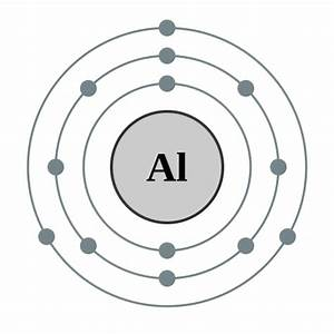 File Electron Shell 013 Aluminium - No Label Svg