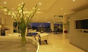 interior design without limitations in tropical puerto With interior decorators puerto vallarta