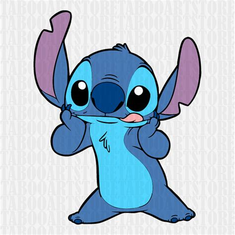 stitch clipart stich frames illustrations hd images
