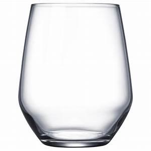 Glas Tischplatte Ikea : glazen ikea ~ Orissabook.com Haus und Dekorationen