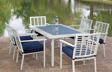 Metal Patio Furniture Clearance by Patio Metal Furniture Clearance Outdoor Porch Modern Ideas