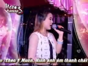 NHAC Khmer Song