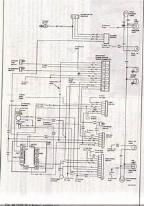 Turn Signal Wiring Help