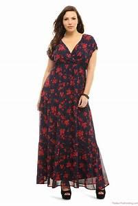 Femme Ronde Robe : pour choisir une robe les robes pour femmes rondes ~ Preciouscoupons.com Idées de Décoration