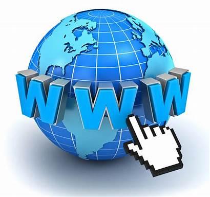 Internet Wide Website Cern Globe Worl Fungsi