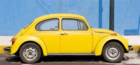 1964 Volkswagen Beetle. Price