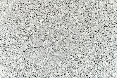 Excellent Stone Wall Backgrounds  White Greyish