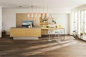 Küchen Team 7 : team 7 k chen k chenfinder ~ A.2002-acura-tl-radio.info Haus und Dekorationen