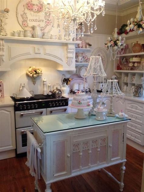 shabby chic cottage kitchen 2256 best images about my shabby chic home on 5140