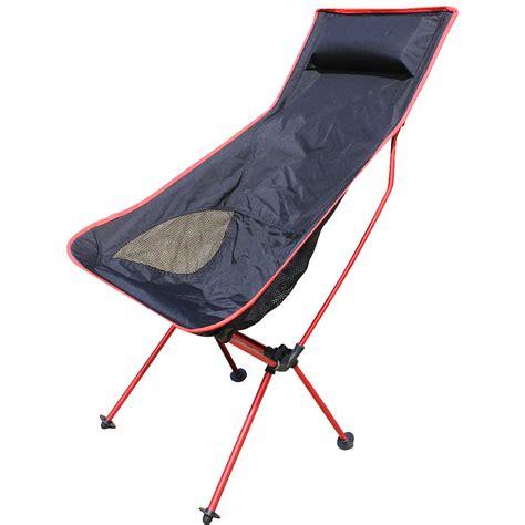 chaises de plage aluminium chaises de plage promotion achetez des aluminium