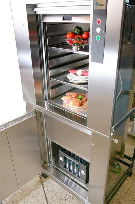 monte plat cuisine album photos aratal ascenseurs élévateurs monte charge