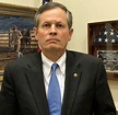 Daines: Kavanaugh Hearing 'Orchestrated Smear Campaign'   MTPR