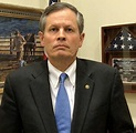 Daines: Kavanaugh Hearing 'Orchestrated Smear Campaign' | MTPR