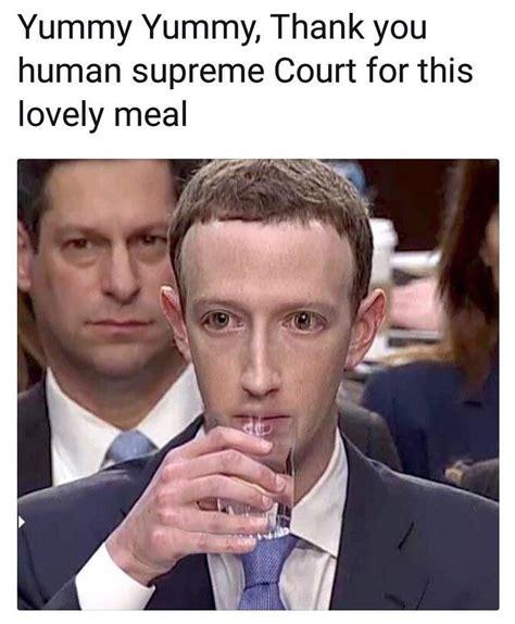 Zucc Memes - zucc meme eurokeks meme stock exchange