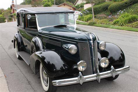 1930s Buick Cars Release Date Cars Release Date Cars