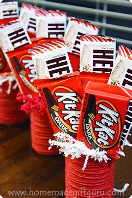 candy bouquet instructions  cute thrifty gifts