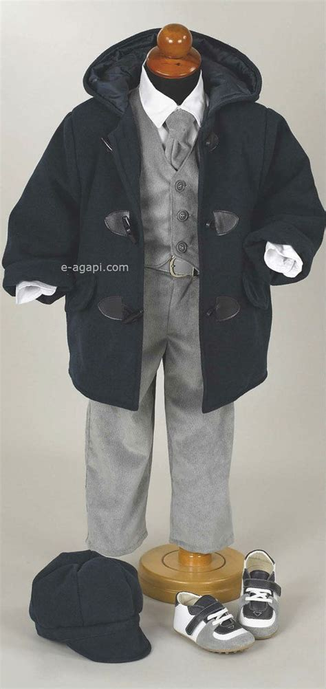 1000+ ideas about Boy Christening Outfit on Pinterest | Baby boy christening outfit Baby boy ...
