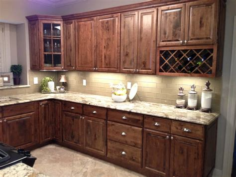 countertops traditional kitchen other by triton