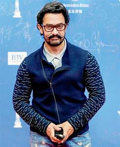 'Thugs Of Hindostan' not inspired from any other film ...