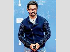 'Thugs Of Hindostan' not inspired from any other film