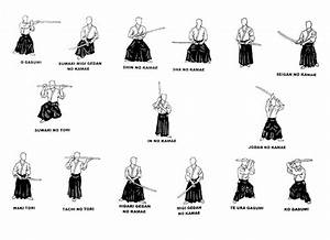 katori | BUDO | Pinterest | Katana, Martial and Aikido