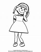 Colouring Pages Coloring Ragdoll Sheets Thekidzpage Menus sketch template