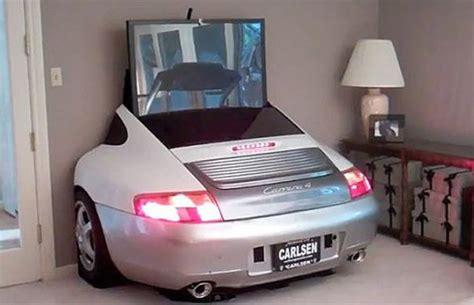 inventive examples  furniture   car parts