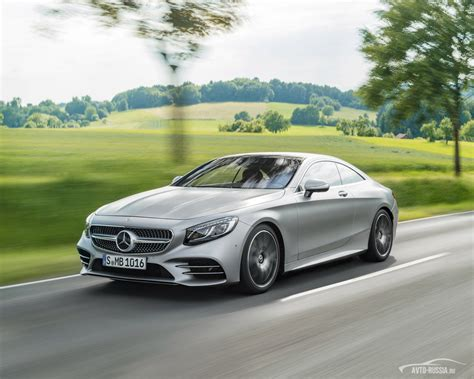 Mercedes C Class Coupe Backgrounds by Mercedes S Class Coupe цена мерседес S класс купе