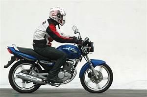 Suzuki Thunder 125 Bore Up 157 Cc  Lari Kencang Tapi Aman