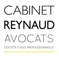 cabinet d avocats versailles scp reynaud avocats
