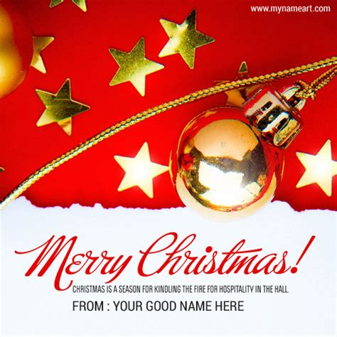 merry christmas picture with name write your name christmas wishes background ecard wishes greeting card