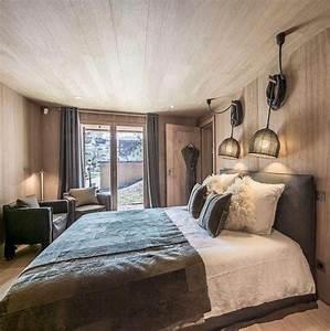 Chambre Parentale Cosy : 360 best chambre cosy et confortable images on pinterest ~ Melissatoandfro.com Idées de Décoration