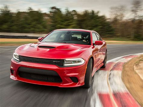 Stock Supercharged Cars by Supercharged Cars