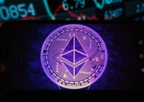 Monero Price Index – Coin Graph – Bitcoin and Ethereum News