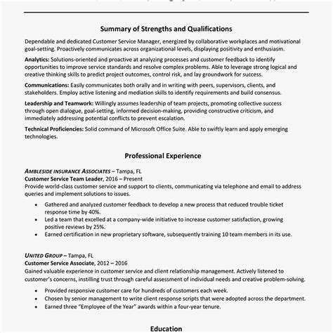 Weaknesses Cover Letter by List Of Strengths For Resumes Cover Letters And Interviews