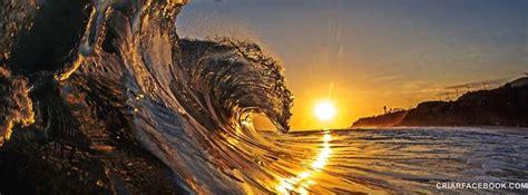Download Mar Capas para Facebook | Mar Linha do tempo FB ...