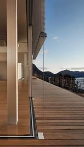 Balkon Markise Elektrisch : 1000 ideen zu sonnenschutz balkon auf pinterest ~ Lizthompson.info Haus und Dekorationen