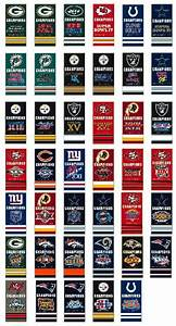 Super Bowl Pin, NFL Super Bowl Pins, NFL Super Bowl ...
