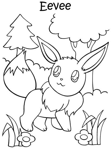 transmissionpress pokemon coloring pages anime pokemon