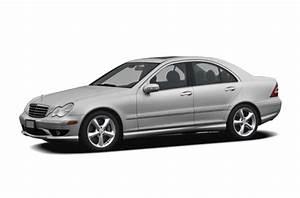 Mercedes Classe C 2006 : 2006 mercedes benz c class expert reviews specs and photos ~ Maxctalentgroup.com Avis de Voitures