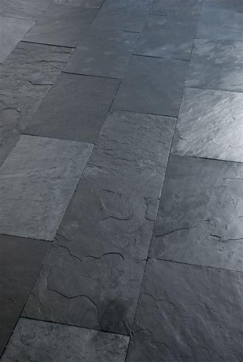 25 best ideas about slate tiles on slate tile