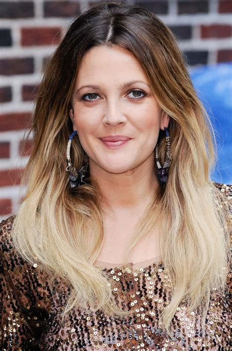 The 8 Hottest Celebrity Ombré Hairstyles