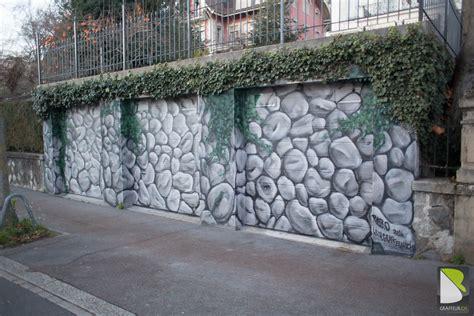 d 233 cor de fausse lausanne baro graffeur suisse